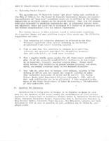 http://allenarchive.iac.gatech.edu/originals/ahc_CAR_015_015_011_029.pdf