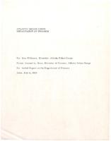 http://allenarchive.iac.gatech.edu/originals/ahc_CAR_015_009_004_028.pdf