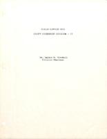 http://allenarchive.iac.gatech.edu/originals/ahc_CAR_015_008_019.pdf