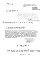 http://allenarchive.iac.gatech.edu/originals/ahc_CAR_015_009_005_006.pdf