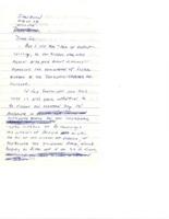 http://allenarchive.iac.gatech.edu/originals/ahc_CAR_015_019_008_039.pdf