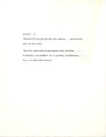 http://allenarchive.iac.gatech.edu/originals/ahc_CAR_015_013_016_012.pdf