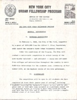 http://allenarchive.iac.gatech.edu/originals/ahc_CAR_015_009_008_028.pdf