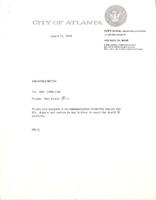 http://allenarchive.iac.gatech.edu/originals/ahc_CAR_015_002_024_009.pdf