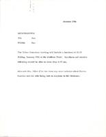 http://allenarchive.iac.gatech.edu/originals/ahc_CAR_015_018_022_004.pdf