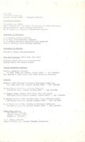 http://allenarchive.iac.gatech.edu/originals/ahc_CAR_015_005_009_038.pdf