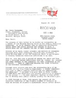 http://allenarchive.iac.gatech.edu/originals/ahc_CAR_015_005_004_020.pdf