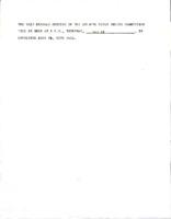 http://allenarchive.iac.gatech.edu/originals/ahc_CAR_015_013_003_036.pdf