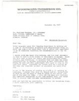 http://allenarchive.iac.gatech.edu/originals/ahc_CAR_015_005_016_026.pdf