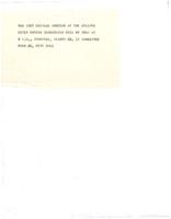 http://allenarchive.iac.gatech.edu/originals/ahc_CAR_015_013_003_028.pdf