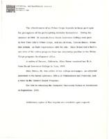 http://allenarchive.iac.gatech.edu/originals/ahc_CAR_015_009_007_008.pdf
