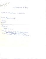http://allenarchive.iac.gatech.edu/originals/ahc_CAR_015_008_022_016.pdf