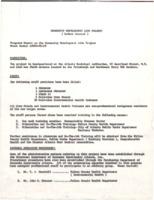 http://allenarchive.iac.gatech.edu/originals/ahc_CAR_015_002_024_012.pdf