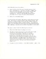 http://allenarchive.iac.gatech.edu/originals/ahc_CAR_015_010_012_011.pdf