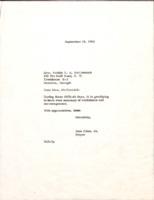 http://allenarchive.iac.gatech.edu/originals/ahc_CAR_015_016_009_071.pdf