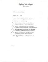 http://allenarchive.iac.gatech.edu/originals/ahc_CAR_015_013_020_001.pdf