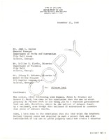 http://allenarchive.iac.gatech.edu/originals/ahc_CAR_015_008_017_014.pdf