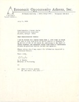 http://allenarchive.iac.gatech.edu/originals/ahc_CAR_015_003_012_059.pdf