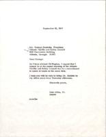 http://allenarchive.iac.gatech.edu/originals/ahc_CAR_015_021_045_009.pdf
