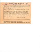 http://allenarchive.iac.gatech.edu/originals/ahc_CAR_015_018_020_003.pdf