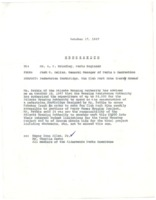 http://allenarchive.iac.gatech.edu/originals/ahc_CAR_015_013_011_008.pdf