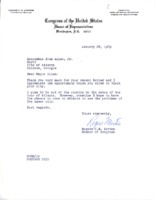 http://allenarchive.iac.gatech.edu/originals/ahc_CAR_015_005_005.pdf