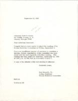 http://allenarchive.iac.gatech.edu/originals/ahc_CAR_015_003_014_064.pdf