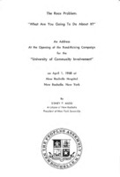 http://allenarchive.iac.gatech.edu/originals/ahc_CAR_015_007_009_005.pdf