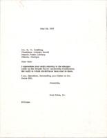 http://allenarchive.iac.gatech.edu/originals/ahc_CAR_015_013_020_005.pdf