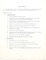 http://allenarchive.iac.gatech.edu/originals/ahc_CAR_015_015_012_008.pdf