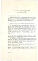 http://allenarchive.iac.gatech.edu/originals/ahc_CAR_015_008_020_007.pdf