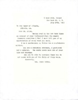 http://allenarchive.iac.gatech.edu/originals/ahc_CAR_015_019_017_032.pdf
