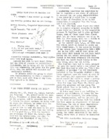 http://allenarchive.iac.gatech.edu/originals/ahc_CAR_015_015_005_036.pdf