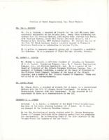 http://allenarchive.iac.gatech.edu/originals/ahc_CAR_015_015_005_014.pdf