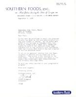 http://allenarchive.iac.gatech.edu/originals/ahc_CAR_015_016_009_035.pdf