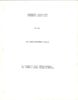 http://allenarchive.iac.gatech.edu/originals/ahc_CAR_015_002_025_010.pdf