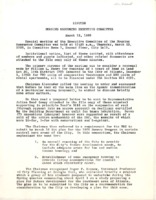 http://allenarchive.iac.gatech.edu/originals/ahc_CAR_015_005_002_003.pdf