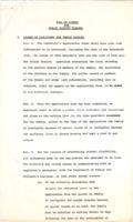 http://allenarchive.iac.gatech.edu/originals/ahc_CAR_015_003_004_021.pdf