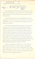 http://allenarchive.iac.gatech.edu/originals/ahc_CAR_015_004_004_026.pdf