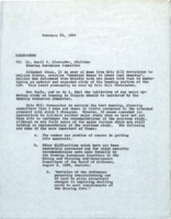 http://allenarchive.iac.gatech.edu/originals/ahc_CAR_015_005_002_013.pdf
