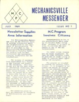 http://allenarchive.iac.gatech.edu/originals/ahc_CAR_015_015_002_024.pdf
