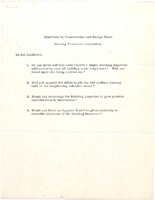 http://allenarchive.iac.gatech.edu/originals/ahc_CAR_015_005_004_009.pdf