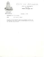 http://allenarchive.iac.gatech.edu/originals/ahc_CAR_015_003_013_025.pdf