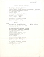 http://allenarchive.iac.gatech.edu/originals/ahc_CAR_015_018_027_006.pdf