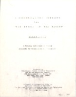 http://allenarchive.iac.gatech.edu/originals/ahc_CAR_015_007_011_031.pdf