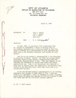 http://allenarchive.iac.gatech.edu/originals/ahc_CAR_015_001_003_017.pdf