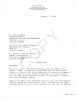 http://allenarchive.iac.gatech.edu/originals/ahc_CAR_015_008_017_007.pdf