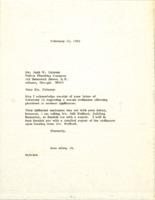 http://allenarchive.iac.gatech.edu/originals/ahc_CAR_015_001_003_014.pdf
