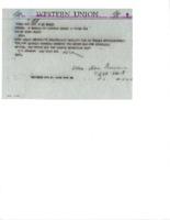 http://allenarchive.iac.gatech.edu/originals/ahc_CAR_015_019_009_030.pdf
