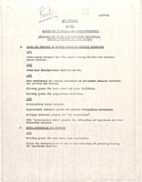 http://allenarchive.iac.gatech.edu/originals/ahc_CAR_015_022_019_013.pdf
